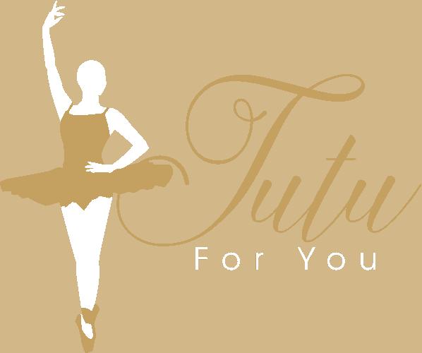 Tutu For You